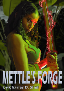 Mettle Cover 08 thumbnail small