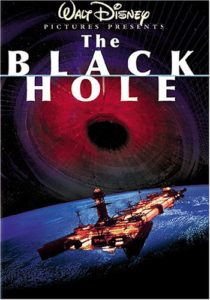 the-black-hole-01