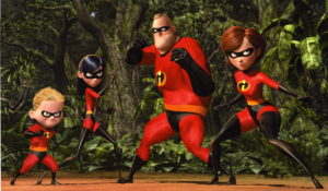 the-incredibles-01