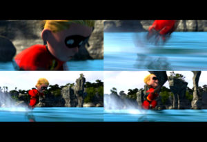 the-incredibles-03
