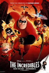 the-incredibles-04